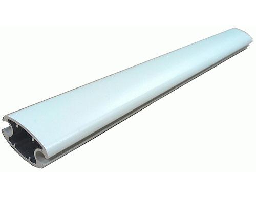 Aluminum Roller Door - Shutter Victech Industry Co , Ltd